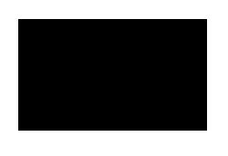 yvessaintlaurent logo