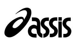 Assis Baku