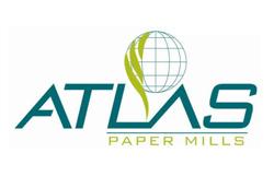 Atlas Baku
