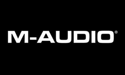 M-Audio Baku