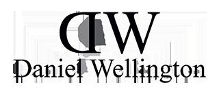 daniel wellington logo