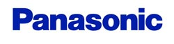 Panasonic Baku