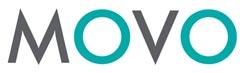 movophoto 2 myshopify com logo