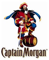 Captainlogo 2005