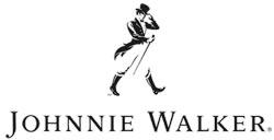 JWalker 2015 logo