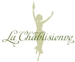 Logo Chablisienne