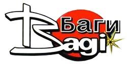 logo v55p mg