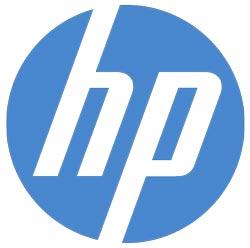 HP Baku
