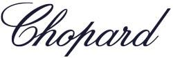 logo chopard big