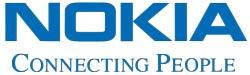 Nokia Baku
