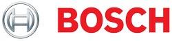 Bosch Baku