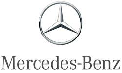 Mercedes Benz logo 2011 1920x1080