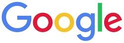 Google Baku