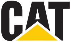 Cat Baku