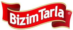 Bizim Tarla logo
