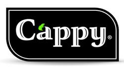 cappy orange 1