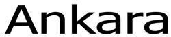 ankara logo