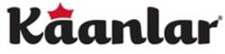 kaanlar logo