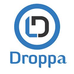 DROPPA Baku