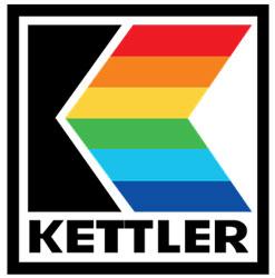 Kettler Baku