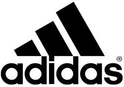 Adidas Baku