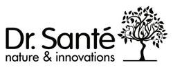 Dr. Sante Baku