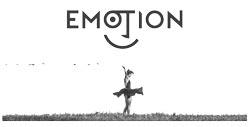 Emotion Baku
