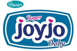 joyjo logo
