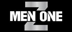 Men Zone Baku