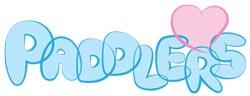 paddlers logo