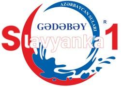 gedebey logo