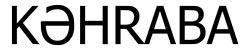 kehraba logo