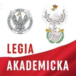 akademichka logo