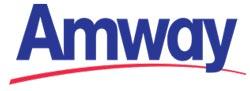 Amway Germany logo C642CEFE74 seeklogo