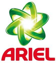 Ariel log