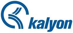 Kalyon logo