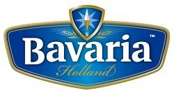 Bavariya