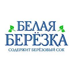 belaya berezka logo