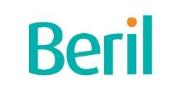 beril logo