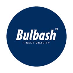 bulbash logo
