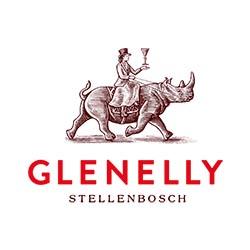 glenelly logo