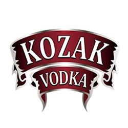 kozak logo