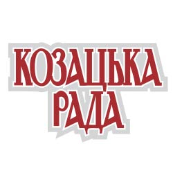kozaska rada logo
