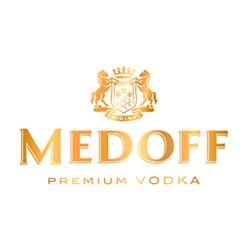 medoff logo