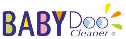 babydoo logo
