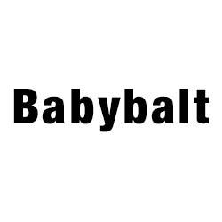 Babybalt