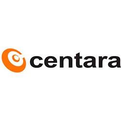 Centara