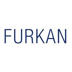 FURKAN