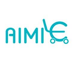 aimilie