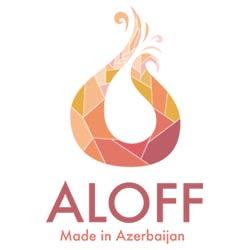 aloff